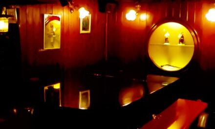 Piano Bar IZUMI