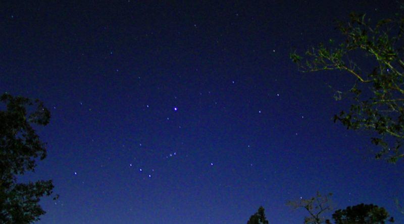 Quiet Nights Of Quiet Stars (Corcovado)