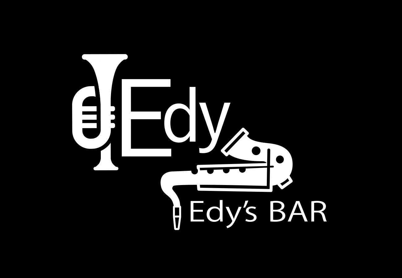 edysbarlogo