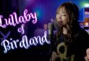 Lullaby of the Birdland