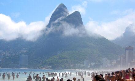So Nice (Summer Samba)