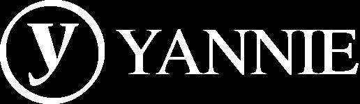 YANNIE's Blog